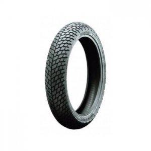 heidenau-k73-super-moto-rain-front-tire