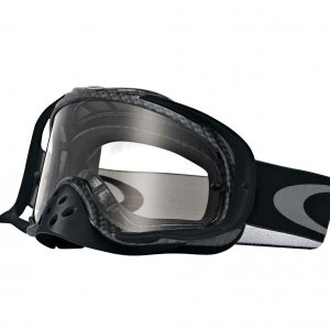 oakley-crowbar-mx-true-carbon-fiber-goggles-true-carbon-fiber