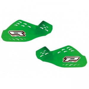 pro_grip_5600_hand_guards_blue_green_1