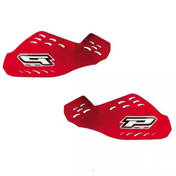 pro_grip_5600_hand_guards_red_1