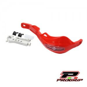 progrip5610-red-enduro-handguards.02-500x500