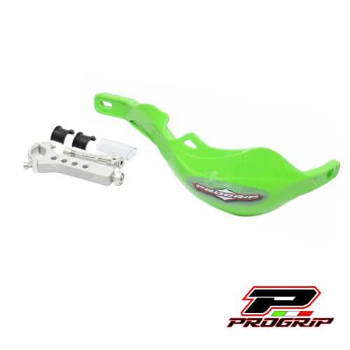 progrip5610.green-06-500x500