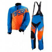 scott-comp-pro-blue-orange-combo