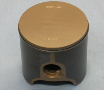 ski doo piston 800 xp 420890726