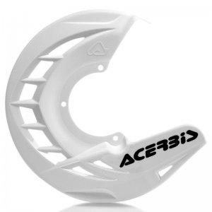 x-brake-disc-cover-white