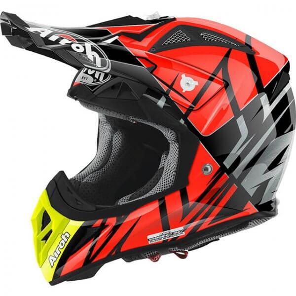 2016_Airoh_Aviator_2.1_MX_Motocross_Helmets_0008_av22sy32.i1126-kp8ZbOU-l2