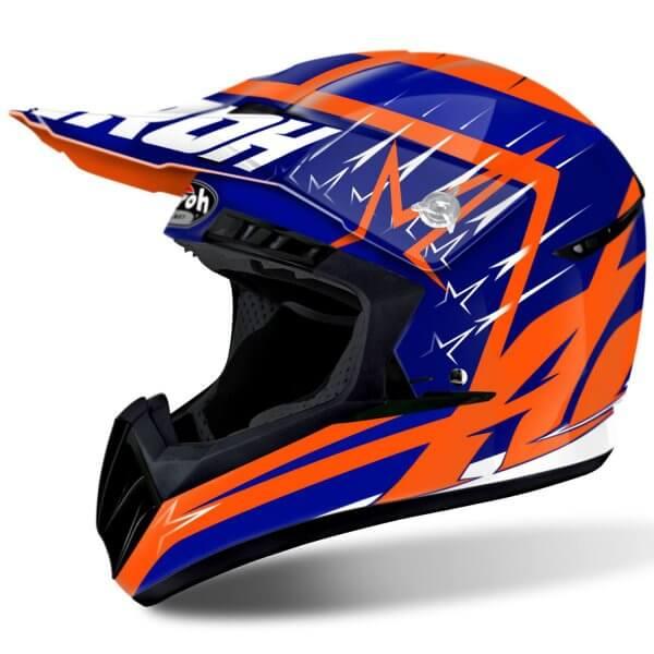 Switch_MX_Motocross_Helmet_0002_STARSTRUCK BLUE_GLOSS