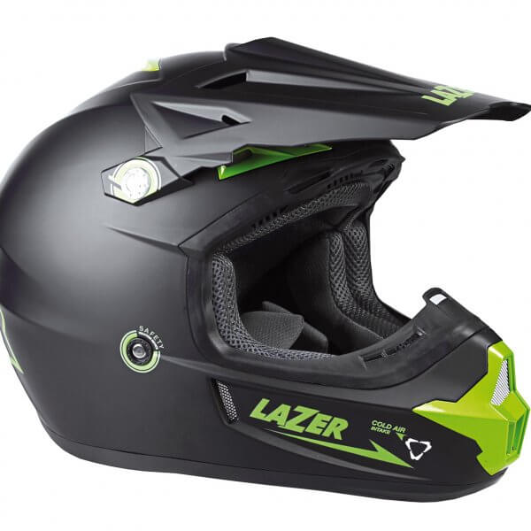 lazer-x7-x-line-black-green-matt-helmet-3653-p