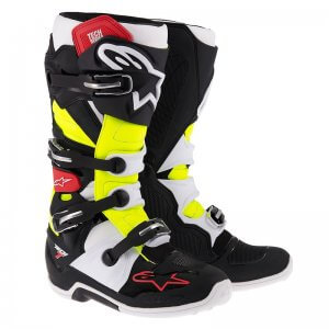 tech-7-blk-red-fluo-2nd-prod