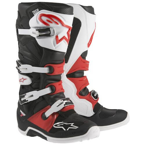 tech7_boots_black_white_red_zoom
