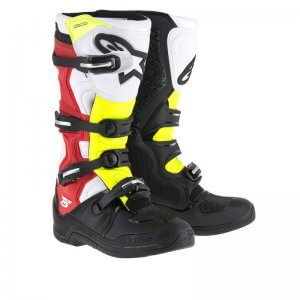 tech_5_black-white-red-yellow-fluo_1