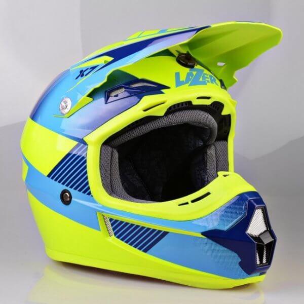 x7_cliffhanger_blue_-_yellow_fluo_3-4_1