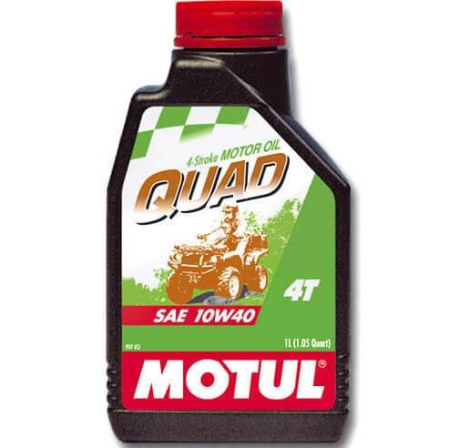 91222098.motul-quad-4t-10w40-1l