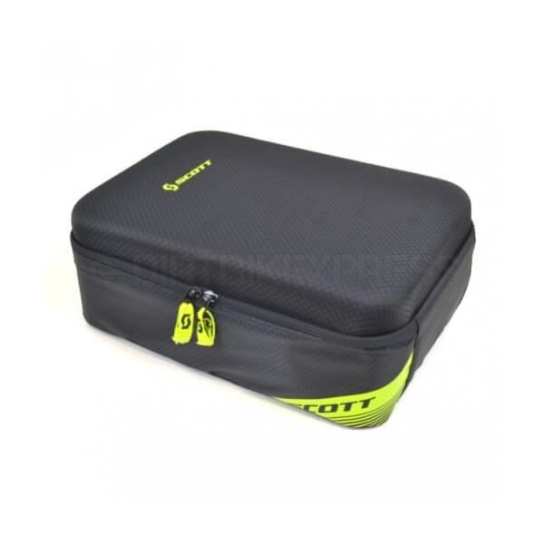918-1845-thickbox