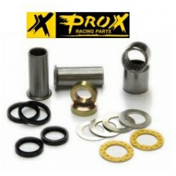 Swingarm Bearing Kit