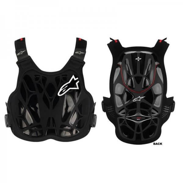 alpinestars-a8-light-protection-vest-for-bns-neck-brace