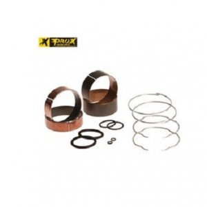 frontfork-bushing-kit