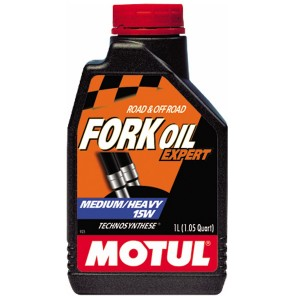 motul-fork-oil-expert-medium-heavy-15w