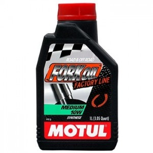 motul-fork-oil-factory-10w