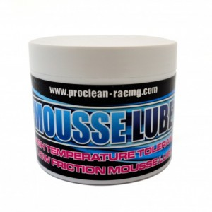 mousse_lube_f
