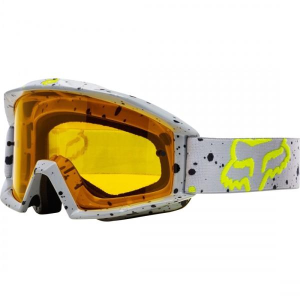 Fox main_nirv_grey_yellow_086-1-M-0761722-xlarge