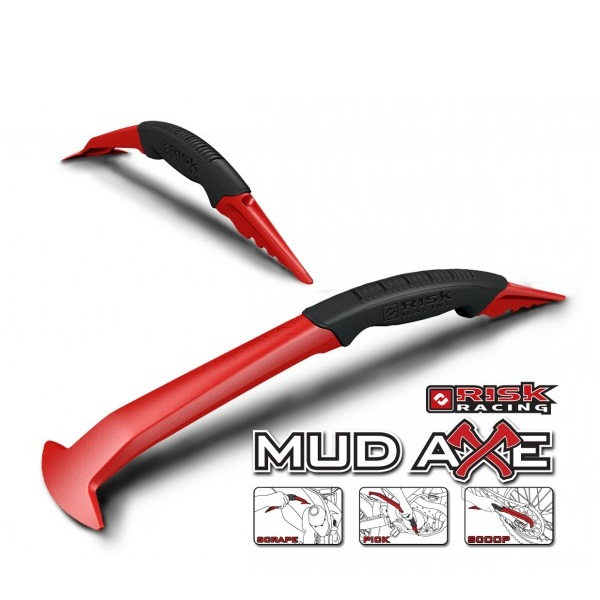 Risk_Racing_Mud_Axe_1-600x472