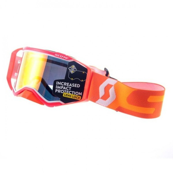 Scott-Prospect-Orange-White-Lens-Orange-Chrome-100-Motocross-Enduro-8672_1