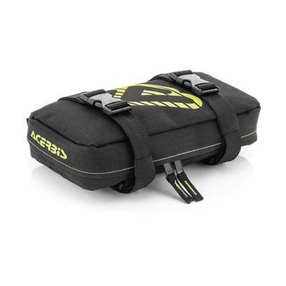 acerbis-front-fender-tool-bag