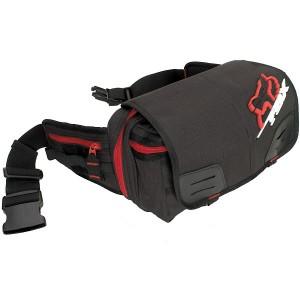 deluxe-toolpack370059