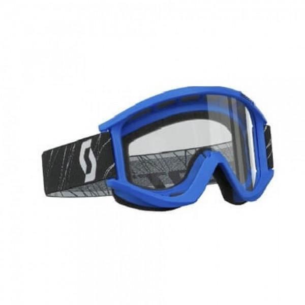 scott-mx-recoil-xi-blue-1000x1000