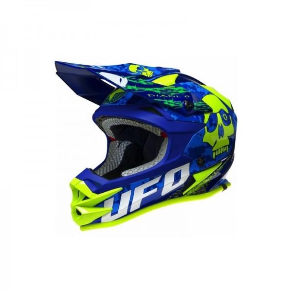 ufo-diablo-onyx-helmet-large-blue-flo