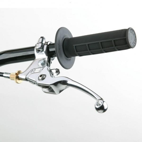 F1 Series Clutch
