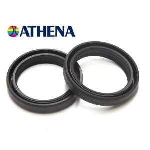 athena-fork-seals