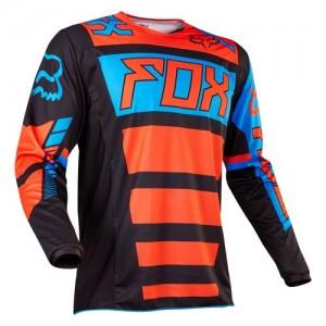 fox_racing_180_falcon_jersey_zoom