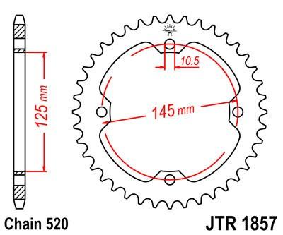 jtr1857