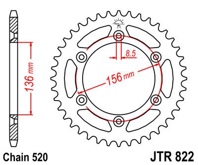 jtr822