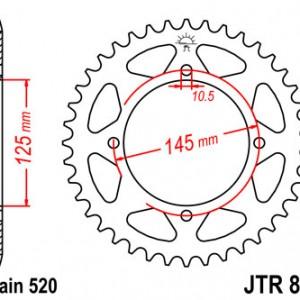 jtr857