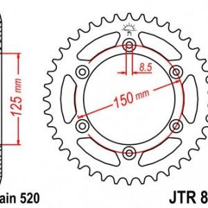 jtr897