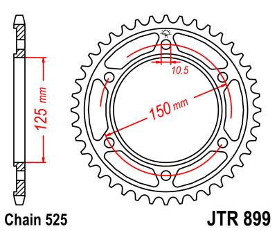 jtr899