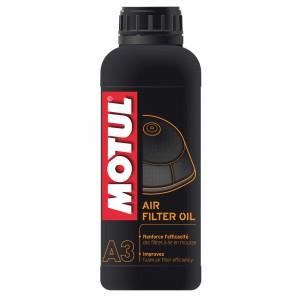 mot_air-filter-oil-a3