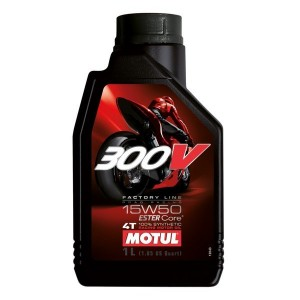 ulei-motul-300v-4t-factory-line-15w50-1l-5359-4