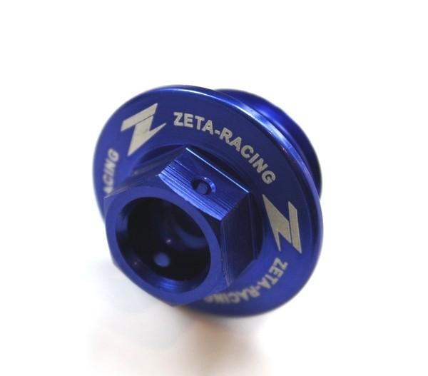 ZE89-2312-3