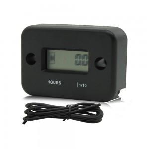 universal-inductive-digital-hour-meter-waterproof