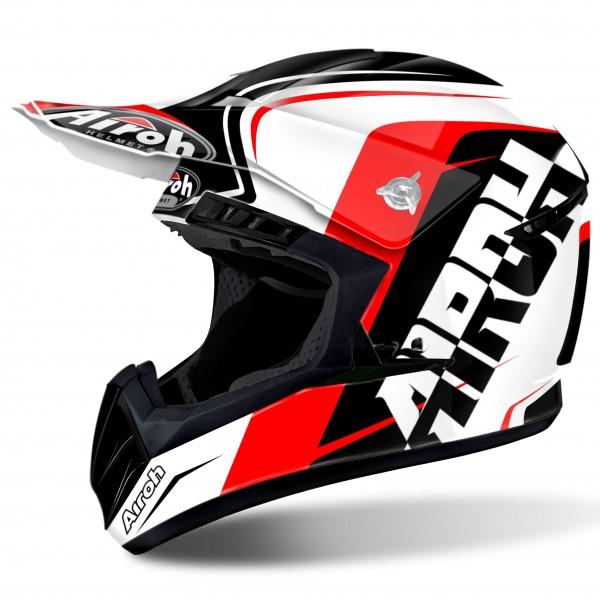 2017_Airoh_Switch_Motocross_Helmets_0002_SWSI55