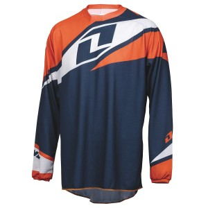 one_industries_jersey1_1447320135