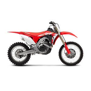 2017_CRF450RX_600x400_Red_trans