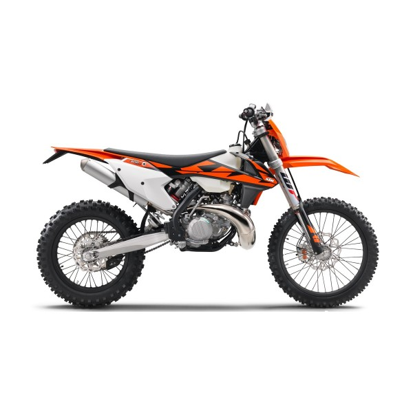 KTM-300-EXC-TPI-2-stroke-fuel-injected-enduro-2018