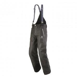 scott--pantaloni-smb-mercuriale-gore-tex_ 220641