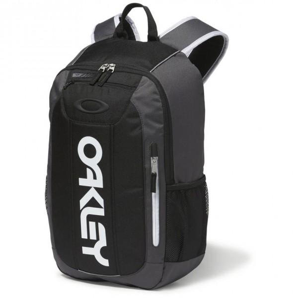 Oakley-92963-24Jfw920fh920