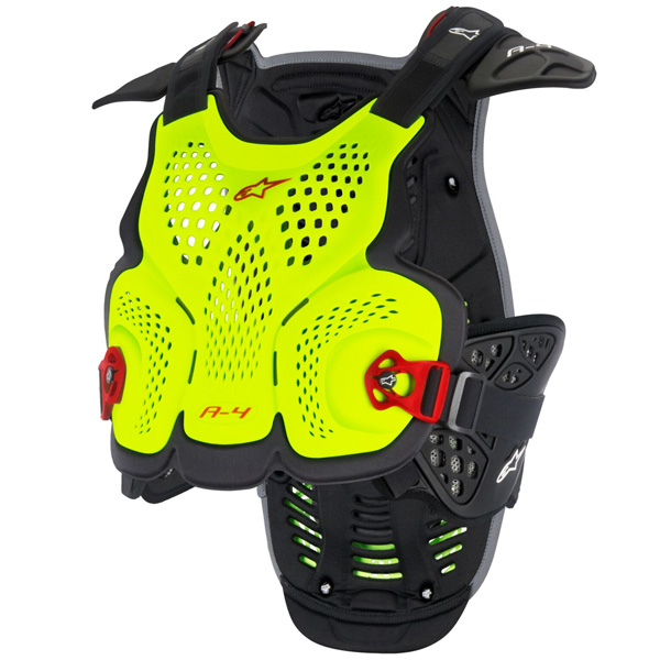 alpinestars-a4-blackjack-roost-guard